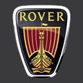 מדחס rover