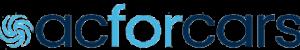 ACFORCARS (logo)