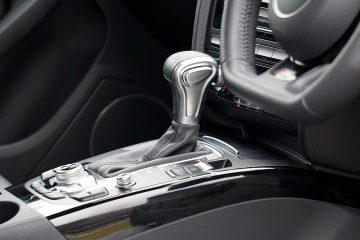 מה אתם יודעים על צריבת תוכנת ניהול מנוע לרכב?